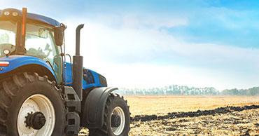 agricultural-tyres1570460589.jpg