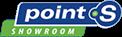 point s showroom poland
