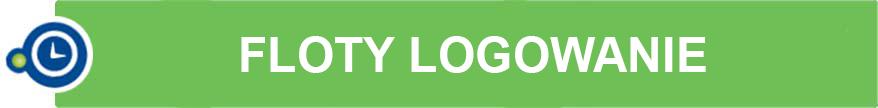 Logowanie dla Klientów flotowych